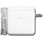 Sạc macbook 60W