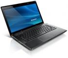 Dịch vụ sửa chữa laptop Dell