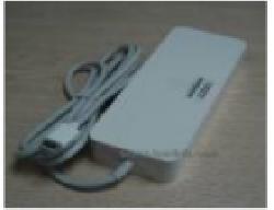 Apple Adapter A1188