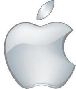 Thay màn hình macbook White