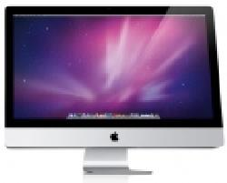 Apple iMac Unibody MC814ZP
