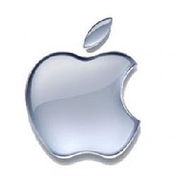 Apple lộ clip quảng cáo Macintosh đầu tiên