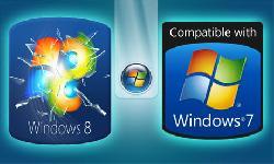 Windows 8 hơn hẳn Windows 7 về hiệu suất hoạt động