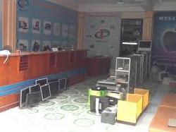 Dịch vụ sửa chữa laptop Asus