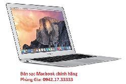 Hướng dẫn khắc phục macbook không kết nối wifi